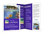 0000024247 Brochure Templates