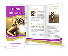 0000024251 Brochure Templates