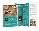 0000024254 Brochure Templates