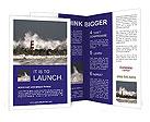 0000024259 Brochure Templates