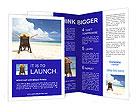 0000024268 Brochure Templates