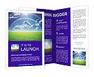 0000024270 Brochure Templates