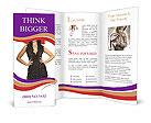0000024273 Brochure Templates