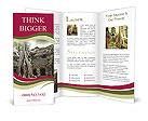 0000024292 Brochure Templates