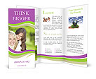 0000024297 Brochure Templates