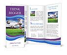 0000024299 Brochure Templates