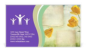 0000024318 Business Card Templates