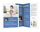 0000024333 Brochure Templates