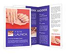 0000024337 Brochure Templates