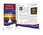 0000024355 Brochure Templates