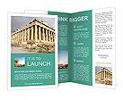 0000024361 Brochure Templates
