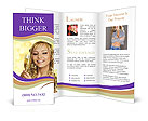 0000024371 Brochure Templates