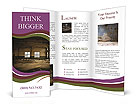 0000024372 Brochure Templates