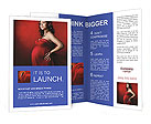 0000024376 Brochure Templates