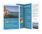 0000024380 Brochure Templates