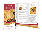 0000024383 Brochure Templates