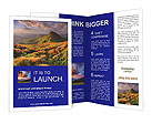 0000024395 Brochure Templates