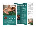 0000024397 Brochure Templates