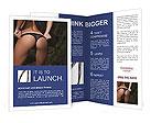 0000024401 Brochure Templates