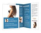 0000024407 Brochure Templates