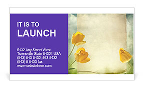 0000024409 Business Card Templates