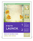 0000024409 Poster Template