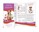 0000024415 Brochure Templates