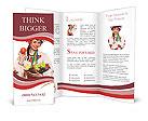 0000024417 Brochure Templates