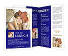 0000024420 Brochure Templates