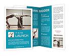 0000024422 Brochure Templates