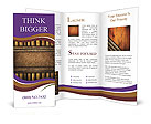 0000024426 Brochure Templates