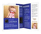 0000024428 Brochure Templates