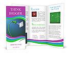 0000024429 Brochure Templates