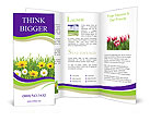 0000024431 Brochure Templates