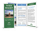 0000024433 Brochure Templates