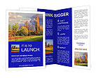 0000024446 Brochure Templates