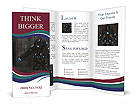 0000024456 Brochure Templates