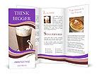 0000024460 Brochure Templates