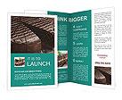 0000024471 Brochure Templates