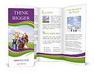 0000024480 Brochure Templates