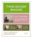 0000024486 Poster Template