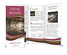 0000024487 Brochure Templates