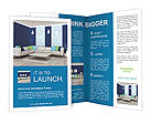 0000024489 Brochure Templates