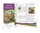 0000024491 Brochure Templates