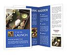 0000024492 Brochure Templates