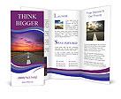0000024494 Brochure Templates