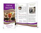 0000024495 Les brochures publicitaire