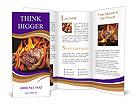 0000024497 Brochure Templates