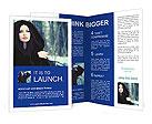 0000024501 Brochure Templates