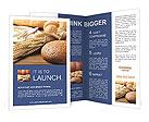 0000024517 Brochure Templates